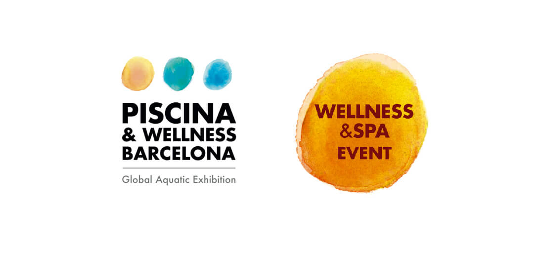 Blog spas baignoires baln o et hydromassage aquavia spa for Piscina wellness barcelona