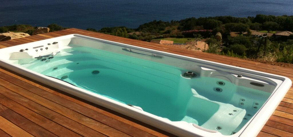 Comment choisir votre spa aquavia spa - Comment choisir un spa ...