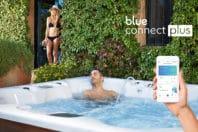 Blue Connect