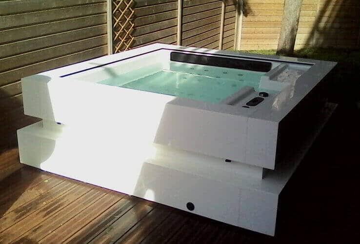 cube-spa-instalacion-hottub-aquaviaspa-004