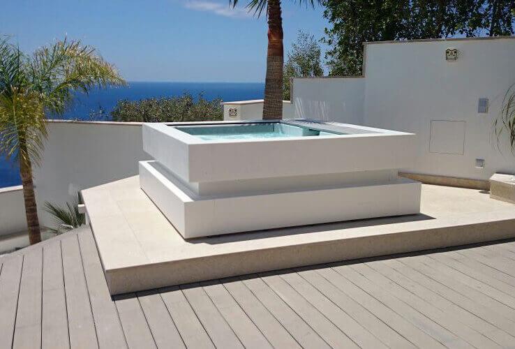 cube-spa-instalacion-hottub-aquaviaspa-mallorca-001