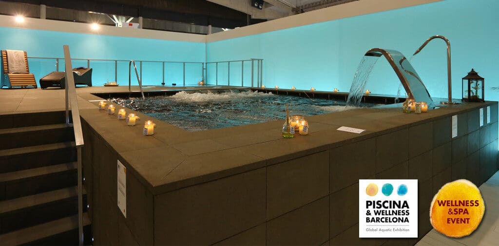 forum-piscina-wellness-2016-madrid-002-blog