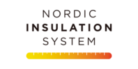 Nordic Insulation System