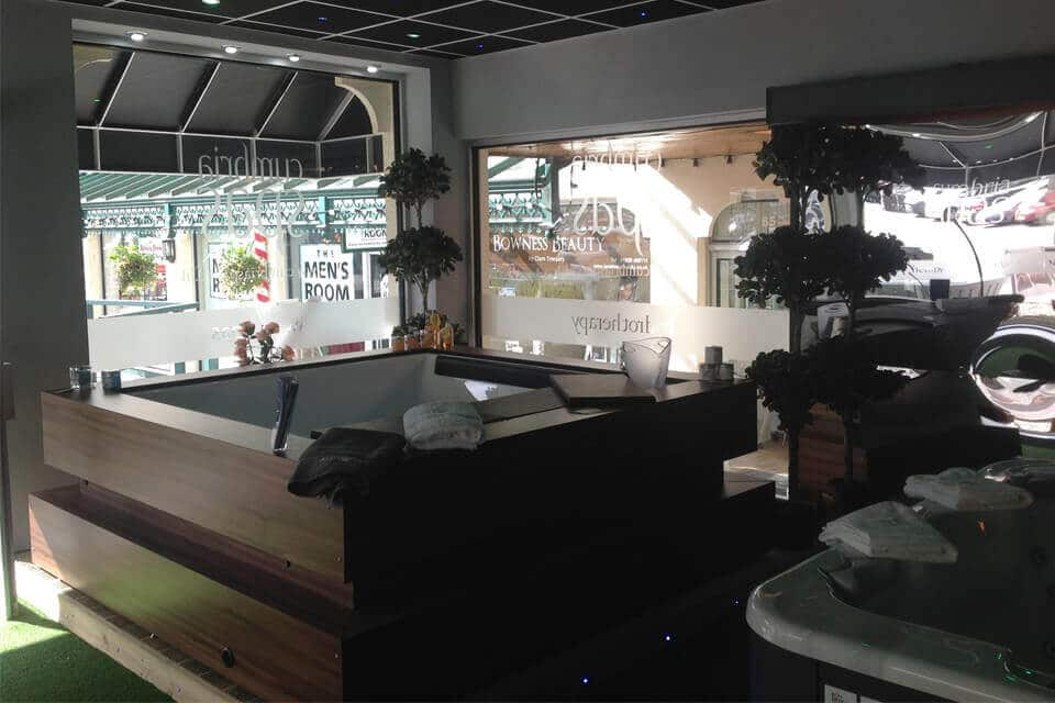 new-showroom-cumbria-spa-hottub-dealer-002
