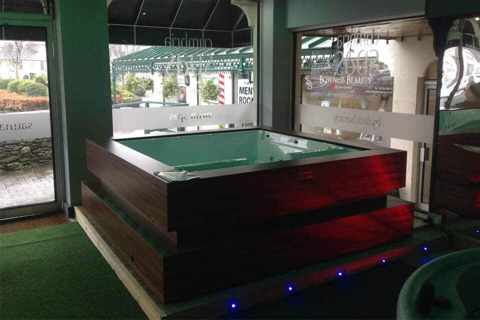new-showroom-cumbria-spa-hottub-dealer-003
