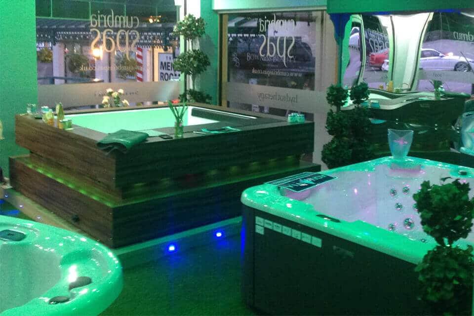 new-showroom-cumbria-spa-hottub-dealer-005