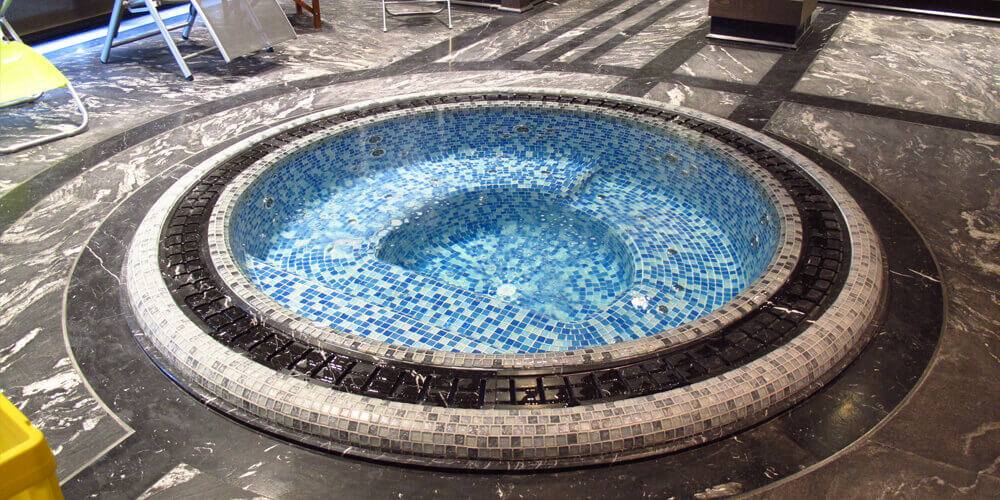 spa-professional-mosaico-zona-wellness-002