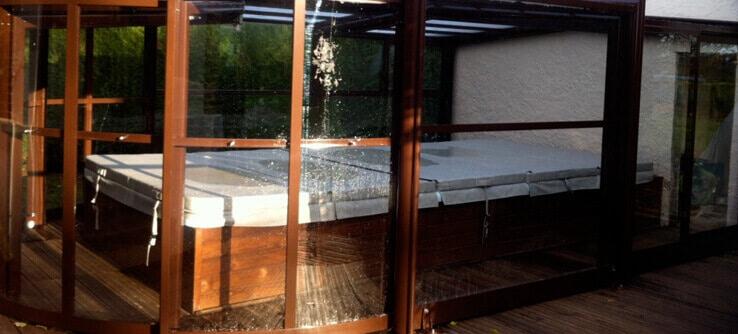 swimspa-spa-instalacion-hottub-aquaviaspa-002