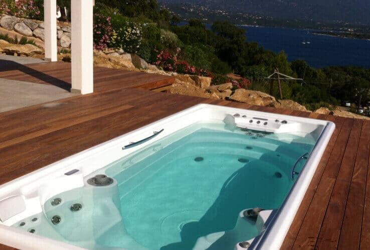 swimspa-spa-instalacion-hottub-aquaviaspa-corcega-003