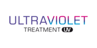 Ultraviolet Treatment